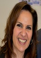 Elena Cerro-Prada