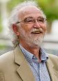 Gerald H Pollack