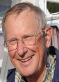 Jan-Gunnar Persson