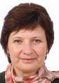 Jana Sobotova