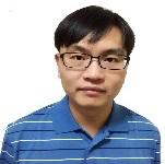 Jr-Rung Chen