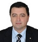 Kadir-Aydin