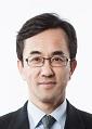 Koungsu Yi