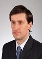 Marcin Gorny