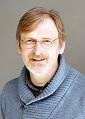 Petter Oyan