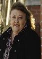 Sue Hudson Duran