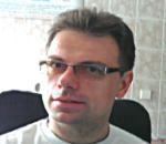Aleksander Mendyk