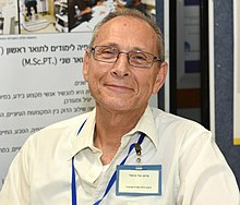 Eli Carmeli University of Haifa Israel
