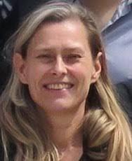 Helene Castel