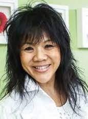 Dr. Wei Ling Huang