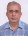 Chander Prakash Baveja