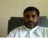 Muhammad Fiaz