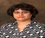 Indira T Kudva