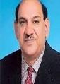 Liaqat Ali Chaudhry