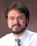 Ricardo Munoz