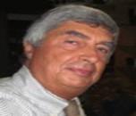 Claudio Blasi