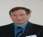 Jan Paul J. Mulier