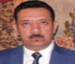 Mohammed Khalid Mirza Gari