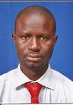Aghanenu Godfrey Chukwudi