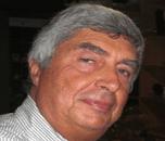 Claudio Blasiita