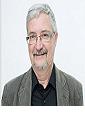 Jean Claude Lavoie