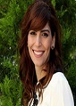 Jessy El Hayek Fares