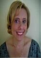 Lynn Cialdella-Kam