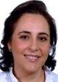 Maria J Esteve