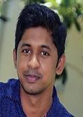 Sivapatham Vishnu Kumar