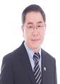 Zhen-Yu Chen