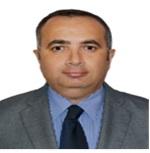 Aasem Saif