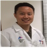 Andrew C Shin