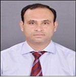Anjani Kumar Pathak