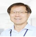 Hunkyung Kim
