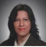Irma Zamora-Ginez