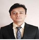 Jenesh Singh Shrestha