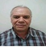 Jose Mario Franco de Oliveira