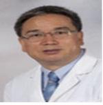 Jun Ming Wang