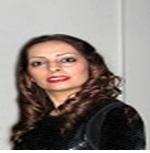 Leila Falahi