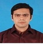 Mashfiqul Hasan