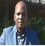 Molefhi Abotseng