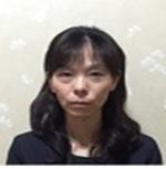 Noriko Kurokawa