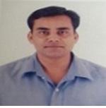 Rajiv Kumar Jaiswal