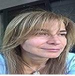 Roula Zougheibe