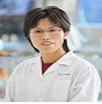 Weiqin Chen