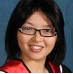 Ya Chu May Tsai