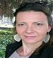 Jolanta Swiatowska