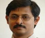 PV Aravind