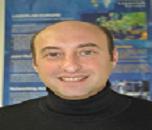 Thierry Djenizian