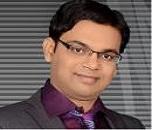 Avijit Mallick